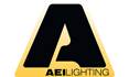 AEI Lighting