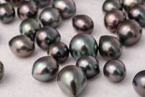 LOT 063 - BUY Tahitian Pearls jewellery wholesale - CMWPEARLS.COM