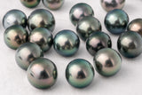 LOT 291 - BUY Tahitian Pearls jewellery wholesale - CMWPEARLS.COM