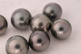 LOT 151 - BUY Tahitian Pearls jewellery wholesale - CMWPEARLS.COM