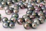 LOT 107 - BUY Tahitian Pearls jewellery wholesale - CMWPEARLS.COM
