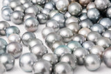 LOT 174 - BUY Tahitian Pearls jewellery wholesale - CMWPEARLS.COM