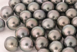 LOT 165 - BUY Tahitian Pearls jewellery wholesale - CMWPEARLS.COM