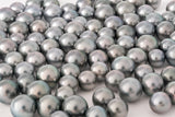 LOT 113 - BUY Tahitian Pearls jewellery wholesale - CMWPEARLS.COM