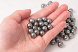 LOT 171 - BUY Tahitian Pearls jewellery wholesale - CMWPEARLS.COM
