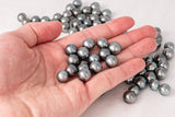 LOT 128 - BUY Tahitian Pearls jewellery wholesale - CMWPEARLS.COM