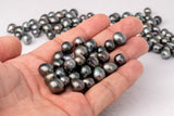LOT 059 - BUY Tahitian Pearls jewellery wholesale - CMWPEARLS.COM