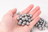 LOT 252 - BUY Tahitian Pearls jewellery wholesale - CMWPEARLS.COM