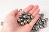 LOT 194 - BUY Tahitian Pearls jewellery wholesale - CMWPEARLS.COM