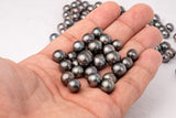 LOT 066 - BUY Tahitian Pearls jewellery wholesale - CMWPEARLS.COM