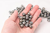 LOT 275 - BUY Tahitian Pearls jewellery wholesale - CMWPEARLS.COM