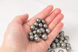 LOT 183 - BUY Tahitian Pearls jewellery wholesale - CMWPEARLS.COM