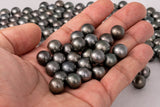 LOT 192 - BUY Tahitian Pearls jewellery wholesale - CMWPEARLS.COM