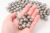 LOT 283 - BUY Tahitian Pearls jewellery wholesale - CMWPEARLS.COM