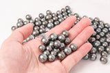 LOT 277 - BUY Tahitian Pearls jewellery wholesale - CMWPEARLS.COM