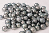 LOT 205 - BUY Tahitian Pearls jewellery wholesale - CMWPEARLS.COM
