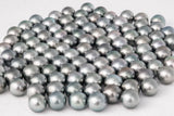 LOT 267 - BUY Tahitian Pearls jewellery wholesale - CMWPEARLS.COM
