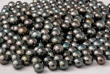 LOT 218 - BUY Tahitian Pearls jewellery wholesale - CMWPEARLS.COM