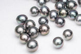 LOT 080 - BUY Tahitian Pearls jewellery wholesale - CMWPEARLS.COM