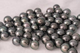 LOT 162 - BUY Tahitian Pearls jewellery wholesale - CMWPEARLS.COM