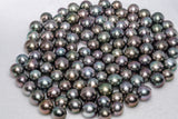 LOT 091 - BUY Tahitian Pearls jewellery wholesale - CMWPEARLS.COM