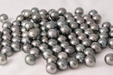 LOT 146 - BUY Tahitian Pearls jewellery wholesale - CMWPEARLS.COM