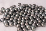 LOT 163 - BUY Tahitian Pearls jewellery wholesale - CMWPEARLS.COM