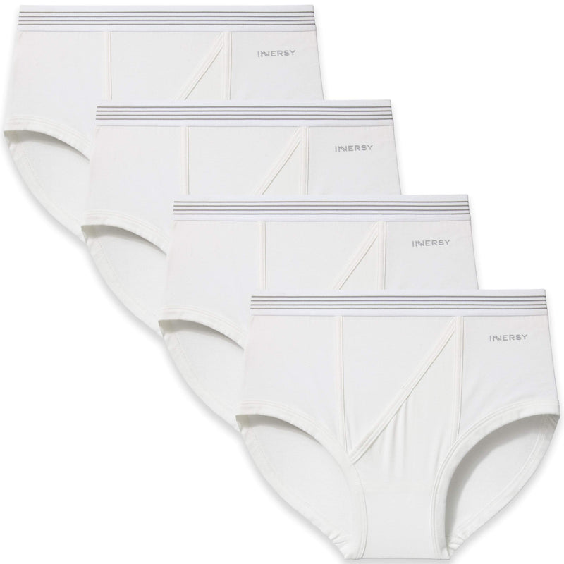 men's briefs underwear white