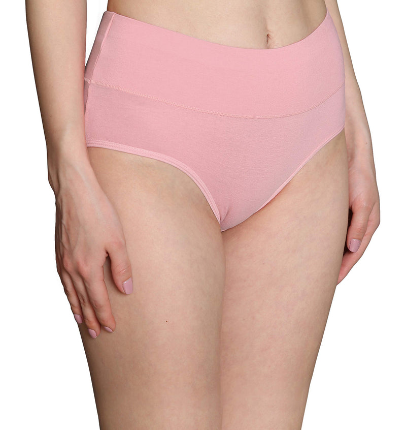 cotton underwear for women