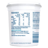 Plain Lite N Healthy Yogurt 1kg