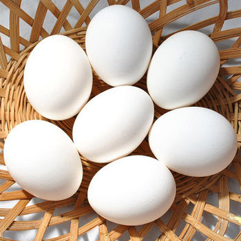 Farm Fresh Eggs (12 pcs)