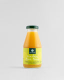 Pineapple Acerola Passionfruit Nectar 260ml x 12