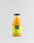 Pineapple Acerola Passionfruit Nectar 260ml x 2