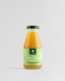 Sugar Cane Juice with Calamansi 260ml x 12