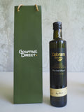 Cobram EVOO Gift Set
