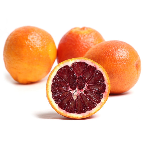 US Blood Oranges (Pack of 4)