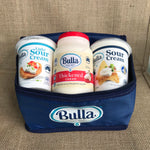Bulla Fresh Cream Set