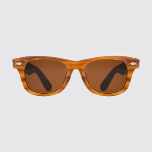Classica (Denim/Wood Acetate) Special Edition
