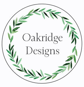 Oakridge Designs is a stockist of Artisan Natural Chalk Finish, Vintage Bird Milk & Mineral Paints, Stencils, Transfers, Cling on! And Staalmeester Paint Brushes. We run regular hands on furniture painting workshops. Our studio is located in Tatura