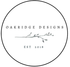 Oakridge Designs