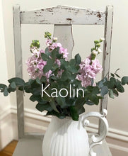 Load image into Gallery viewer, Kaolin