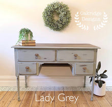 Load image into Gallery viewer, Lady Grey