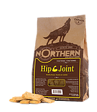 NORTHERN BISCUIT FUNC HIP & JOINT 500G