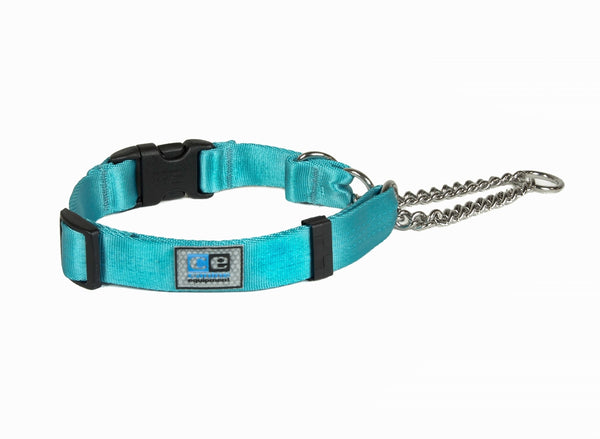 RC PRIMARY TRAINING CLIP COLLAR LG