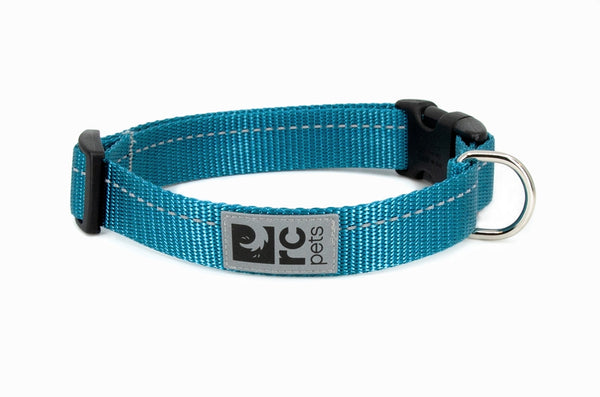 RC PRIMARY CLIP COLLAR LG