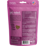 GET NAKED KITTEN HEALTH 2.5OZ
