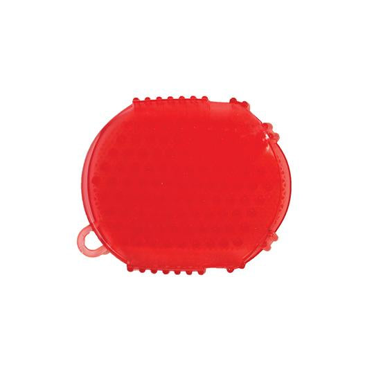 SHEDROW K9 JELLY SCRUBBER