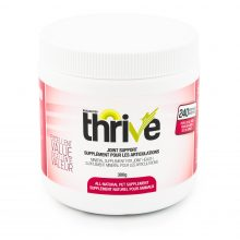 BCR THRIVE JOINT SUPPORT 300G