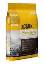 Load image into Gallery viewer, ACANA CLASSIC PRAIRIE POULTRY DOG 17KG