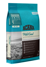 Load image into Gallery viewer, ACANA CLASSIC WILD COAST DOG 6KG